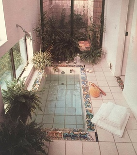aesthetic, relax and tranquil