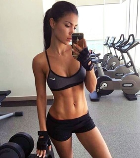 fitness, abs and fitness body