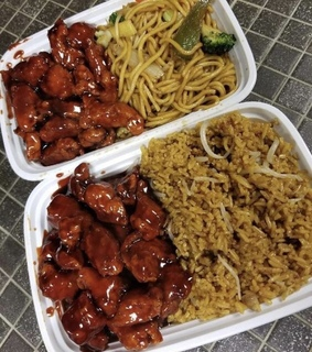 food, chinese food and chinese