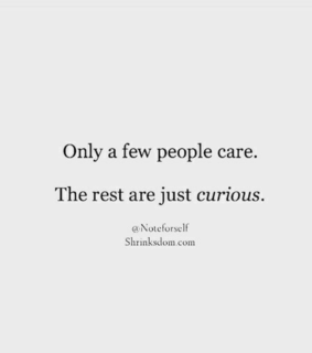 life quotes, quotes about love and life quote