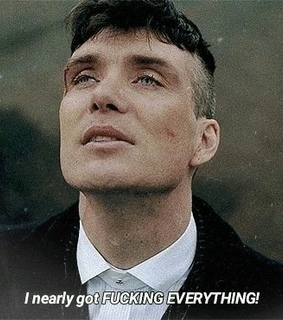 life, quotes and tommy shelby