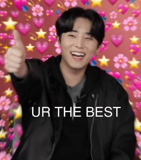 kpop, day6 and wholesome