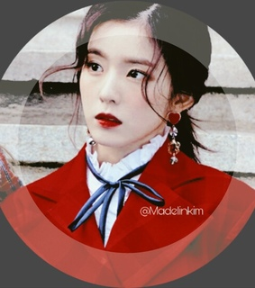 kpop themes, red velvet icons and theme