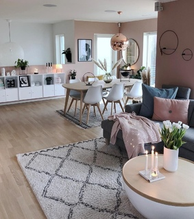 home design, luxury and rooms