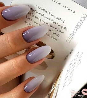 cool, gradient and nude
