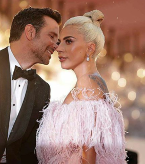 lady gaga, a star is born and celebrity