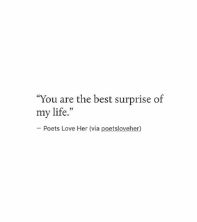 i miss you, quotes and love