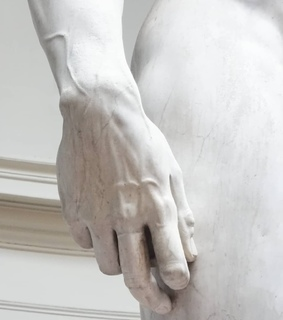 michelangelo, arts and marble