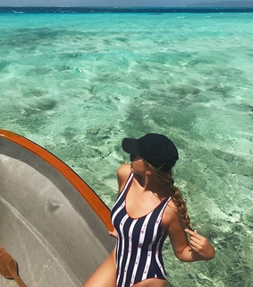 vogue vintage, boat explore and perfect nature