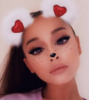 ariana grande hd, hq and sfs