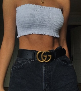 hot girls, jeans and tumblr girl
