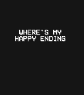 sad wallpapers, castle and sad quotes