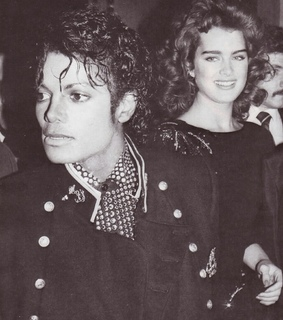 mjj, michael jackson and mj