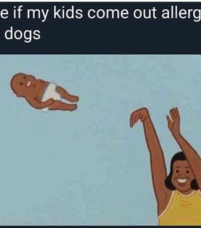 kids, funny and animals