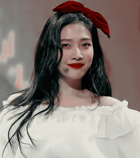 red velvet icon, joy icon and park sooyoung