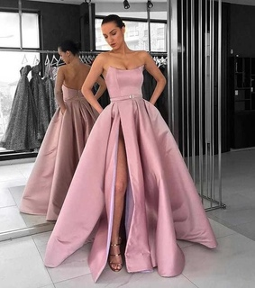 evening dresses, dresses for prom and beauty