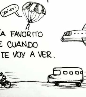 distancia, frases and amor