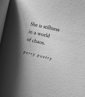 poem, text and quotes