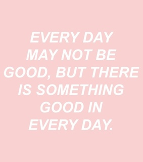 beautiful words, pink and aesthetic