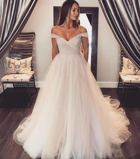 vestidodenoiva, pretty and wedding