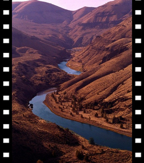 mypubliclands, photography and simply