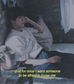 quotes, alternative and lonely