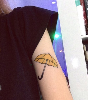 art, aesthetic and indie