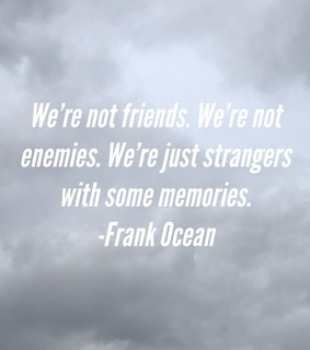 quotes amp text, frank ocean and quote