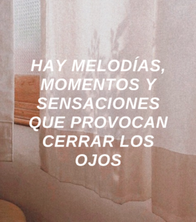 frases, phrases and adolescentes