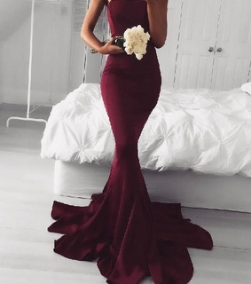 bridesmaid dresses, prom dress and mermaid prom dresses