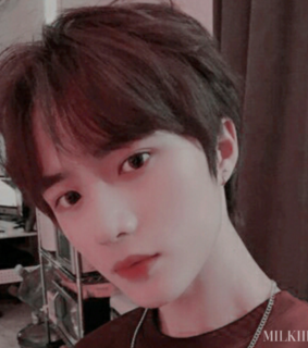 txt icons, txt lq and beomgyu