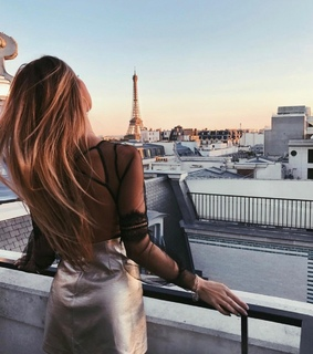 eiffel tower, pars and francia