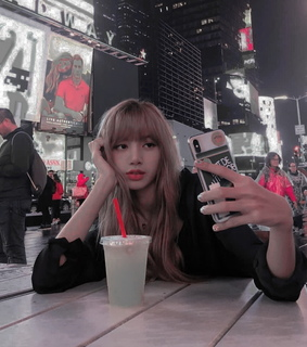 blackpink, twitter and layout