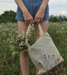 nature, wildflowers and aesthetic