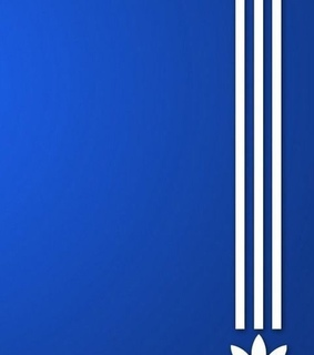 sky, sport and blue color