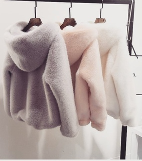 pastell, coats and girly