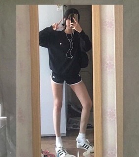 thinspiration, skinny and thin legs