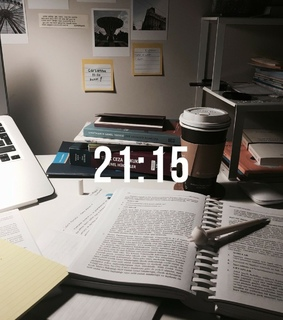 cup, coffee and university