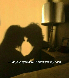 lovequotes, lovequote and love