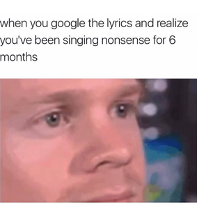 song, sing and google