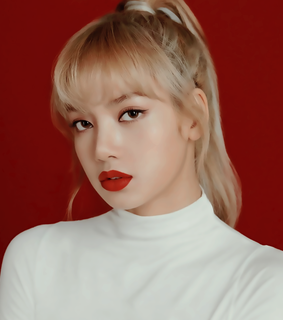 lalisa manoban, k pop and lisa icons