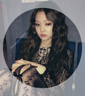 jennie, kpop themes and themes