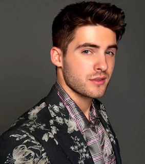notorious nick, cody christian and mike montgomery