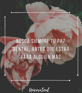 frases, pazmental and texto