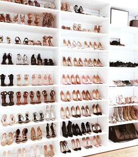 shoes addict, lov and shoes