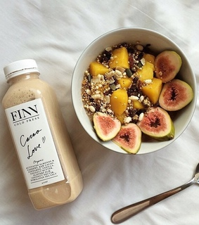 fruits, fancy and health