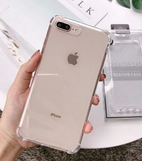 iphone 8 red, iphone x max gold and phones