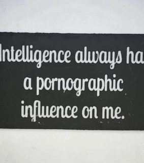 intelligence, boy and beauty