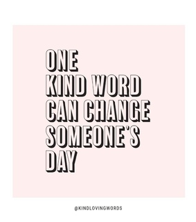 kind loving words, quotes for boys and quotes