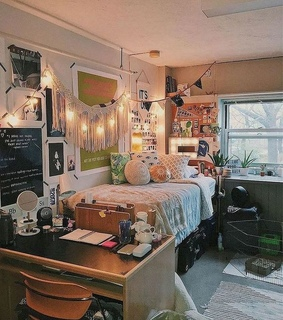 room, perfect and tumblr